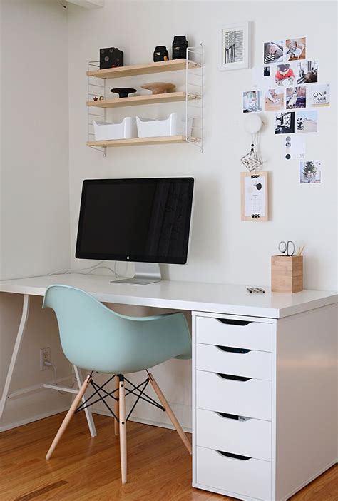 Ikea Study Desks best 25 ikea desk ideas on desks ikea study