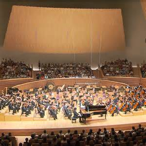 melbourne symphony orchestra new year melbourne symphony orchestra to play with shanghai