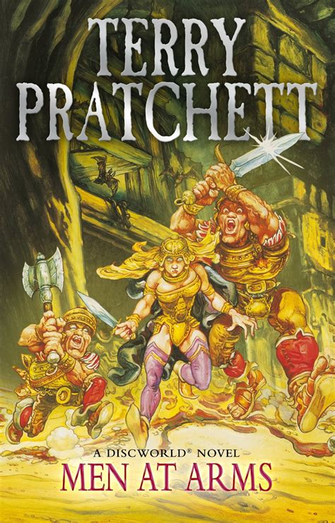 the dreamers relics world trilogy books terry pratchett s 10 best discworld novels books