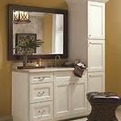 thomasville bathroom cabinets and vanities bathroom cabinets by thomasville cabinetry