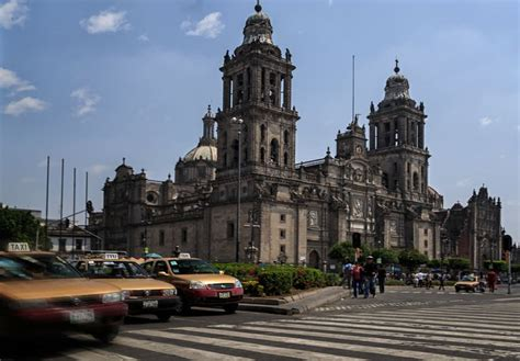 zocalo website 17 best images about mexico on pinterest maya san