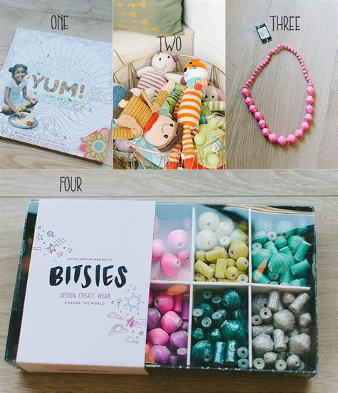 easter gifts 2017 ethical easter gifts for your kiddo s easter baskets 1