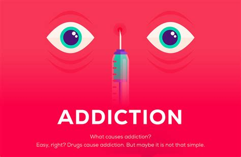Web Addict Late Reads 4 by Addiction On Behance