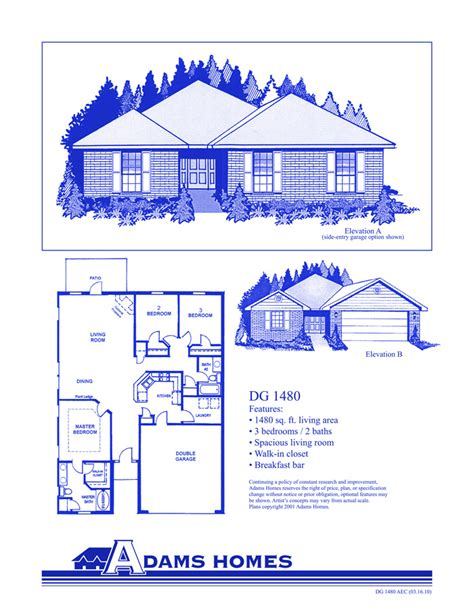 home floor plans north carolina north carolina house plans house design