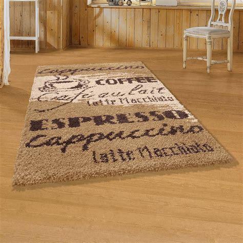 teppich cappuccino teppich espresso