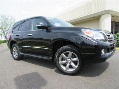 black lexus 2012 black 2012 lexus gx used cars mitula cars