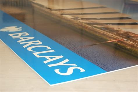 vinyl printing glasgow exhibition graphics glasgow high quality display stands
