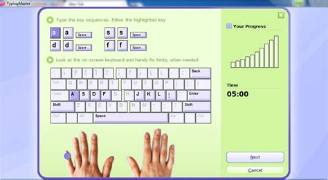 full version typing master free download with crack hamam 69 download typingmaster pro 7 full crack