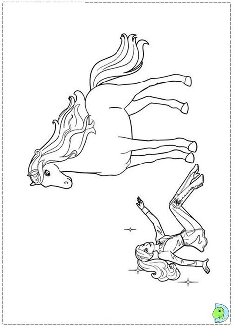 coloring pages of barbie and her sisters free coloring pages of barbie and her sisters