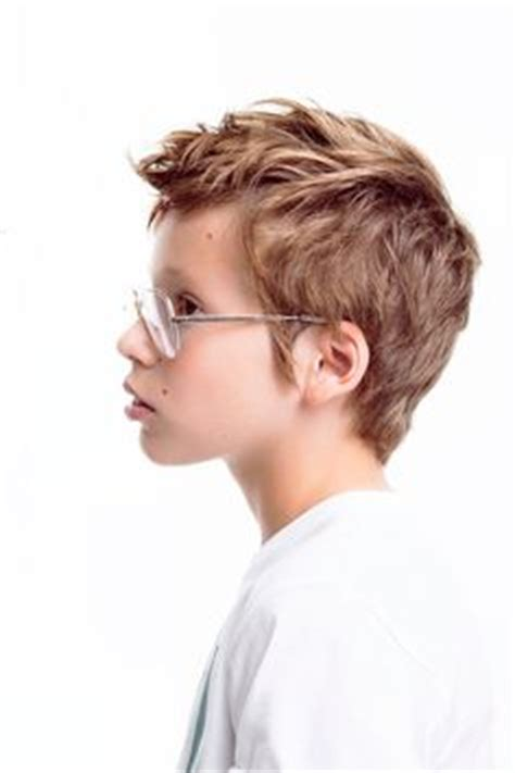 boys skater haircuts in vancouver boys skater cut hair pinterest boys and hair