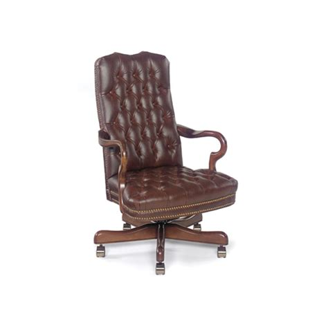 fairfield 5169 35 office chairs executive swivel discount