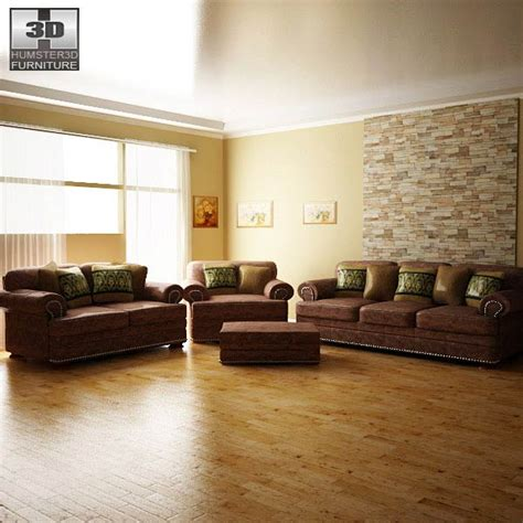 model living room model living rooms model living rooms stunning all rooms