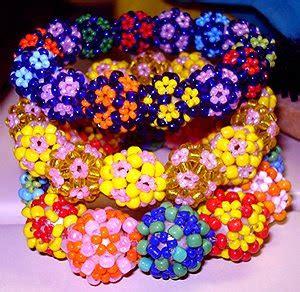 bead art pattern maker aprenda a fazer mi 231 angas de mi 231 angas como criar