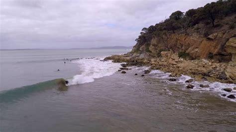 couch surfing tasmania points on vimeo