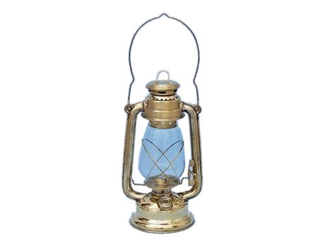 Nautical Home Decor Wholesale by Wholesale Solid Brass Hurricane Lantern 19 Quot Model Ship