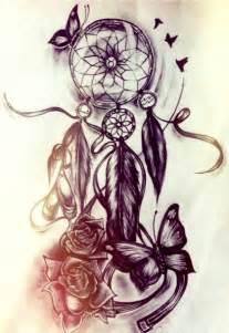 Auf pinterest traumf 228 nger tattoos t 228 towierungen und tattoo