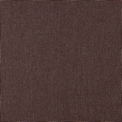 upholstery grade fabric d114 burgundy tweed contract grade upholstery fabric by