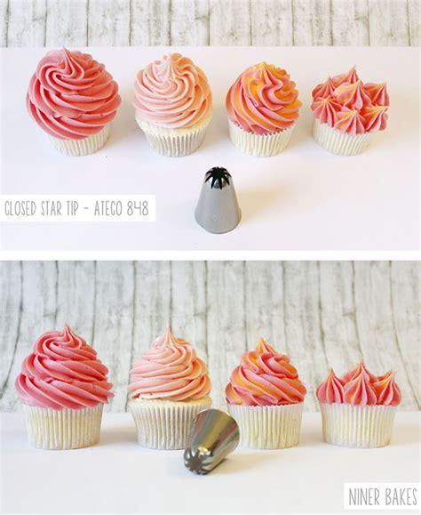 decoracion facil para cupcakes tips y trucos para decorar cupcakes s 250 per f 225 cil