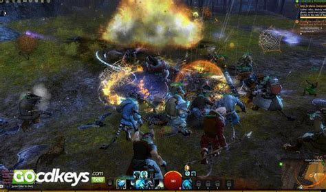 guild wars 2 best price buy guild wars 2 heroic edition pc cd key compare prices