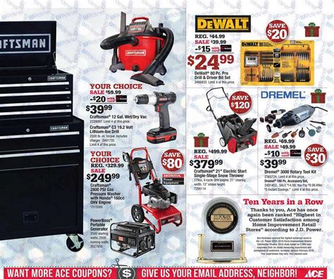 5 stories for friday ace hardware coming to n ogden black friday 2016 ace hardware ad scan buyvia