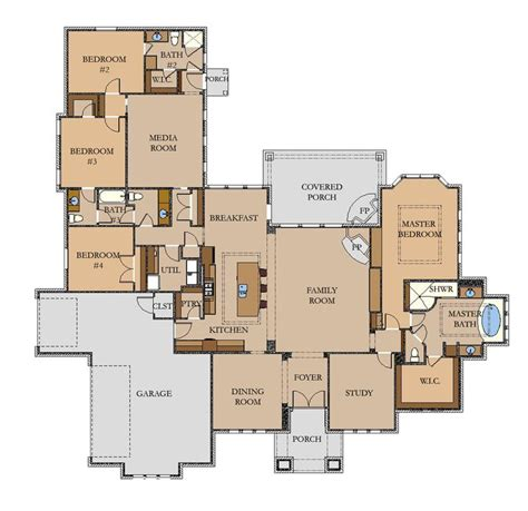 jimmy jacobs homes floor plans jimmy jacobs homes floor plans