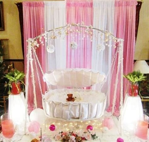 32 best images about naming ceremony ideas on Pinterest