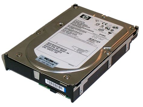 Hardisk Server Scsi Hp 40pin hp 360205 021 72 8gb 10k ultra 320 sca80 3 5 quot scsi disk drive bd0728a4c4