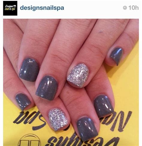 Gelnagels Of Acrylnagels by Gelnagels Of Acrylnagels Beste Page 6 Of 14