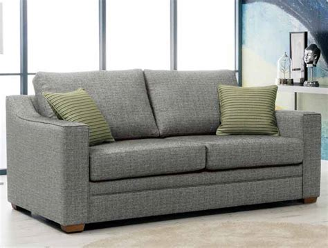 best price sofa beds uk best price sofa beds 5003 best price wood sofa bed buy