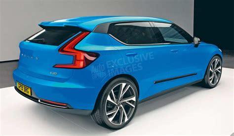 2020 volvo v40 us volvo v40 2020 exterior date car review car review
