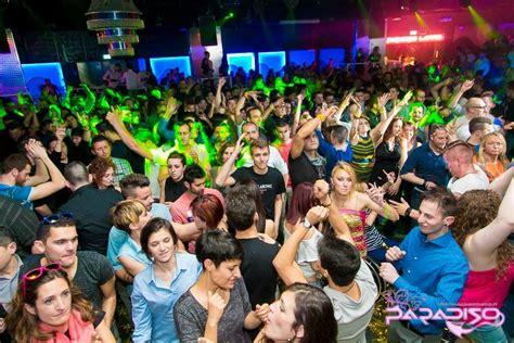 commercio brescia orari paradiso disco discoteca a brescia con sala ballo anni 90