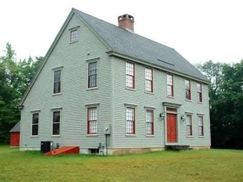saltbox homes saltbox house interiors classic colonial saltbox house