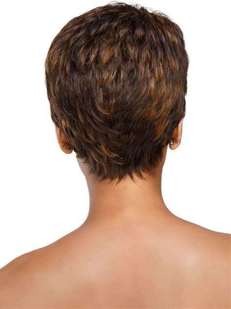 pictures of textured pixie textured pixie by sherri shepherd luxhair