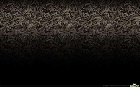 Gothic Background   WallDevil
