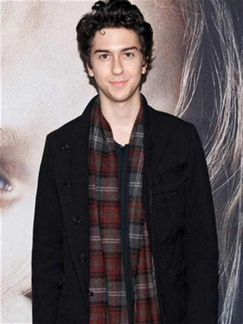 nat wolff band nat alex wolff images nat wolff wallpaper and background