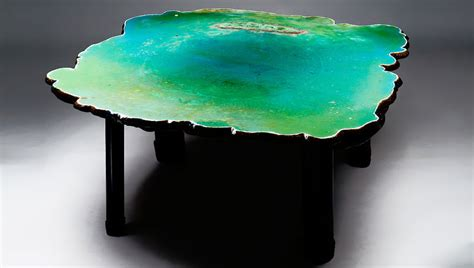 18 of the most magnificent table designs bored panda