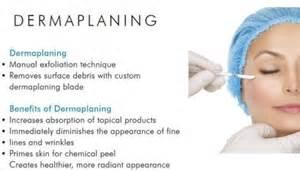 makeup classes in md botox dermal fillers laser hair removal dermapen skin care med spa services premier