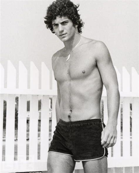 jfk jr young jfk jr on tumblr