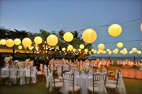 Wedding Di Bali by Wedding Di Bali Bali Wedding Organizer And Planner