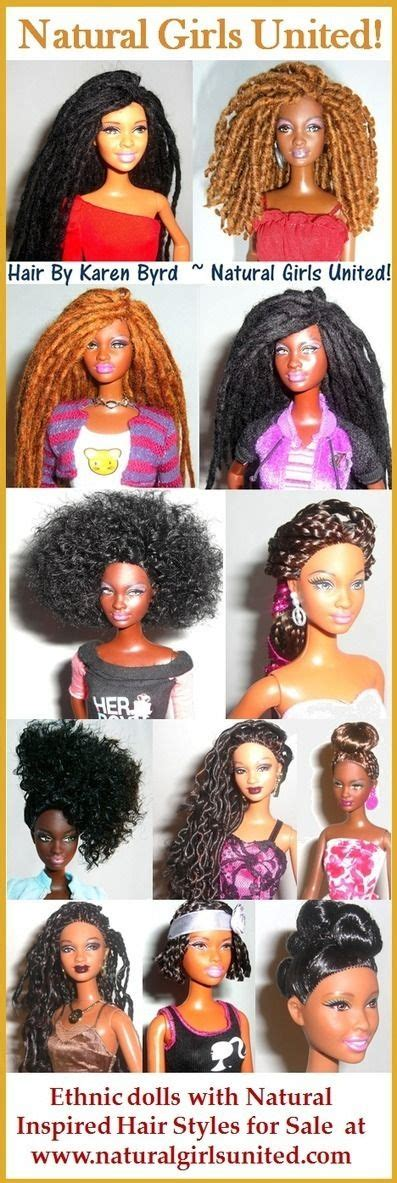 hairstyle generator dreads 1000 images about hairstyles on pinterest natural hair