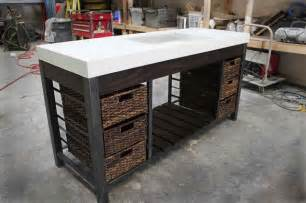 bathroom cabinet with baskets traditional vanity with baskets modern bathroom