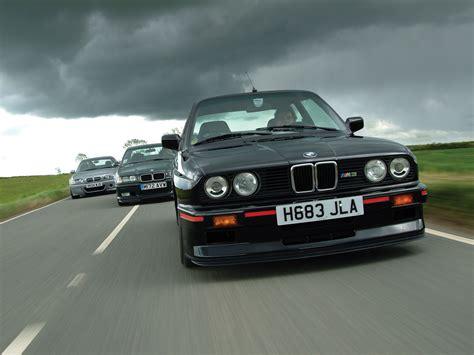 bmw vintage m3 bmw m3 e30 bmw m3 m series e30 classic cars