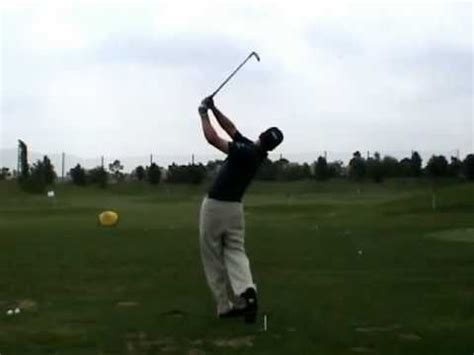 zach johnson swing zach johnson golf swing in slow motion youtube