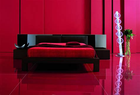 red black bedroom bright red bedroom decor design bookmark 6814