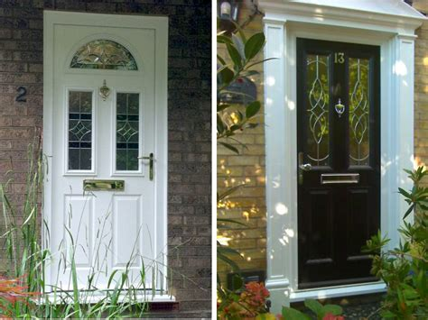 glass front doors uk front doors e w grace glass