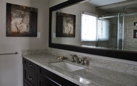 bathroom granite countertops with white cabinets kashmir white granite countertop kashmir white granite