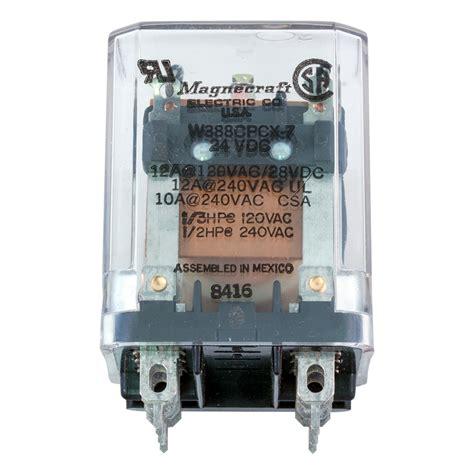 din wiring diagram symbols nema wiring diagram symbols