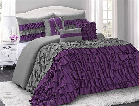 comforters cal king cal king bedding california king bedding collections