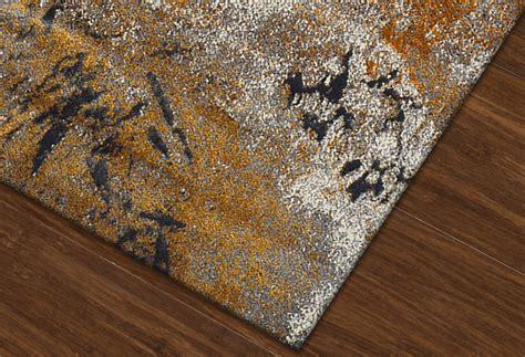 daylan rugs dalyn rossini rs2060 tangerine rug