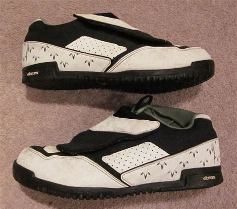 shimano am45 spd mountain bike shoes shimano am45 flat pedal shoes crank brothers mallet 1